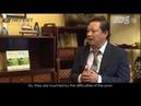 Câu chuyện NetViet VTC10 Vị Luật sư của người nghèo BÙI TRỌNG HIỂN