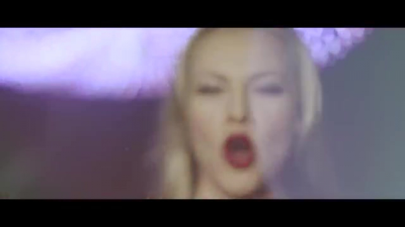 Michael Kiske ex Helloween ex SupaRed Amanda Somerville Wolfpakk City O
