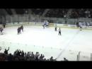 SPHL Highlights 12 1 2017