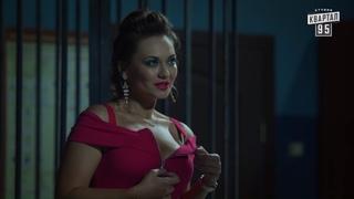 Порно Фильмы Инцест 3gp