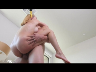 Raylin Ann   Girls Big Tits Boobs MILF Brazzers Anal Секс Порно Грудастая Сиськи Мамаша Сука Блядь Ебут Домашка