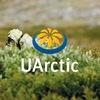 Университет Арктики (UArctic)