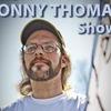 SonnyThomasShow
