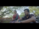 Aval Video Song Manithan movie 2016 Tamil