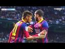 JOGO HISTÓRICO ● Real Madrid 3 4 Barcelona 23 03 2014 Liga BBVA ● HD 1080p