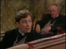 СЕРИАЛ ОТЕЦ ТЕД Father Ted 1 СЕЗОН 1995 3 СЕРИЯ