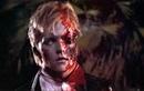 Видео к фильму «Ночь кошмаров» (1986): Трейлер