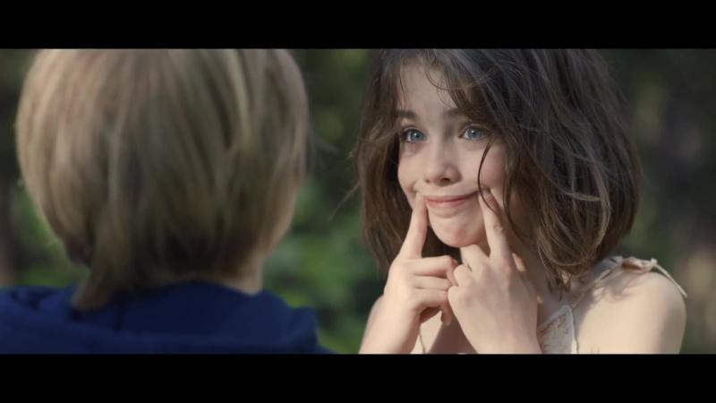 The Avener ft Ane Brun To Let Myself Go Radeo Cloud Remix Full HD
