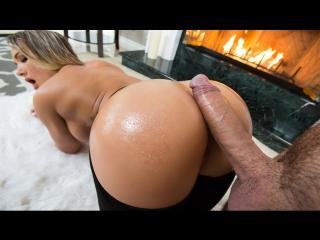 Cali carter [hd 1080, all sex, anal, big tits, gonzo, oil, pov, new porn 2018]