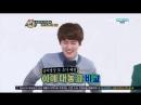 Super Junior 2_cut_part2