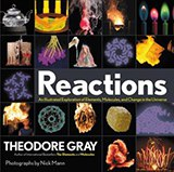 Reactions-An-Illustrated-Exploration-of-Elements-Molecules-