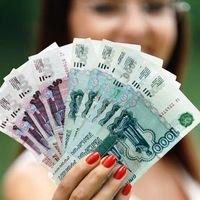 банки которые дают кредит ип на 7 лет