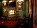 3635-black swan pub2