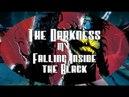 Gaming MV | The Darkness - Skillet - Falling Inside the Black