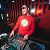 Диджей на праздник, диджей (Москва) DJ SuperStar