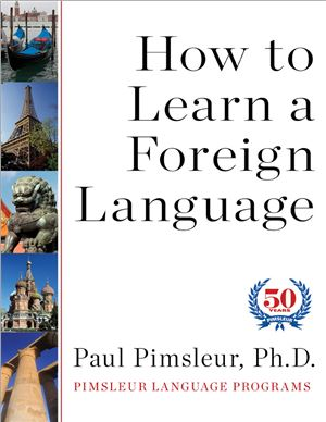31 Steps to Learn a New Language and 31 Steps to Learn Smarter