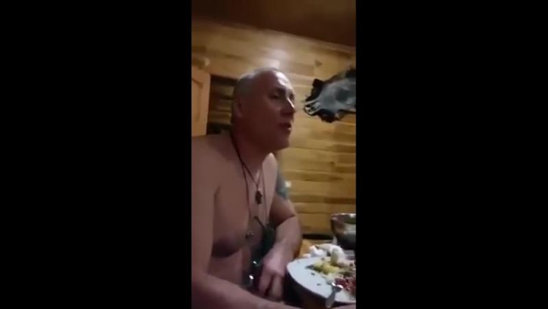 Вакуум Анекдот Видео