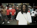 "Waka Flocka ""Hard in Da Paint"" (Official Video)"
