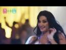 اللى عاجبنى فيك - عبد الباسط - فيلم عنتر وبيسه - Elli Agabny Feek - Abd Elbaset 8710