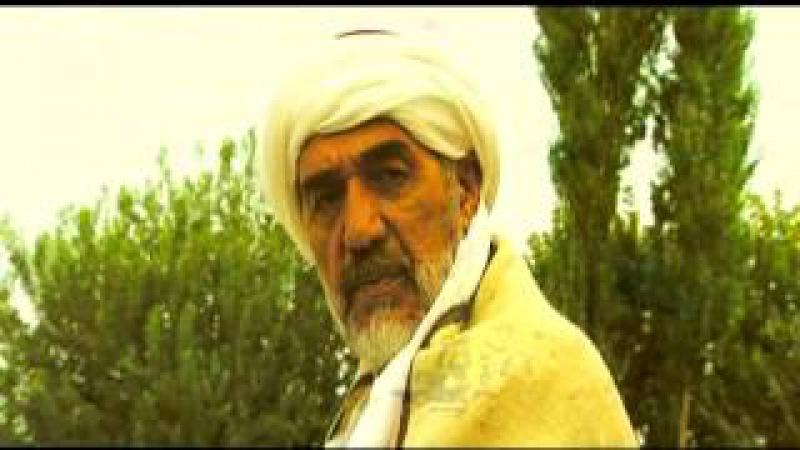 фильм Имам Абу Ханифа(Имам Аъзам)Таджик фильм