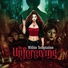Within Temptation - Where is The edge(Melodic Metal / Symphonic Metal / Gothic Metal)