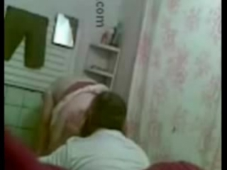 WARNING SHOCKING  VERY DISTURBING Arab Father Rapes Adult Daughter ... She Films it on Hidden Video