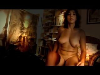 Venetia nackt Verner IMDb: Name