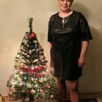ИльсияМаврина
