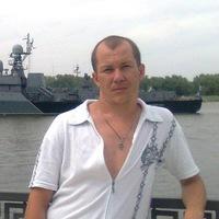 Владимир Душутин