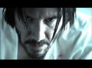 Marilyn Manson - Killing Strangers (feat.Tyler Bates) ☠Badass☠ Discovering Music
