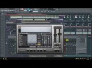 R3SPAWNED Tutorials 002 - Mixing Leads