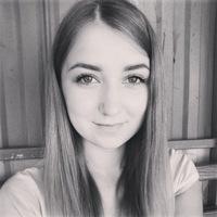 Оленька Пирьянова
