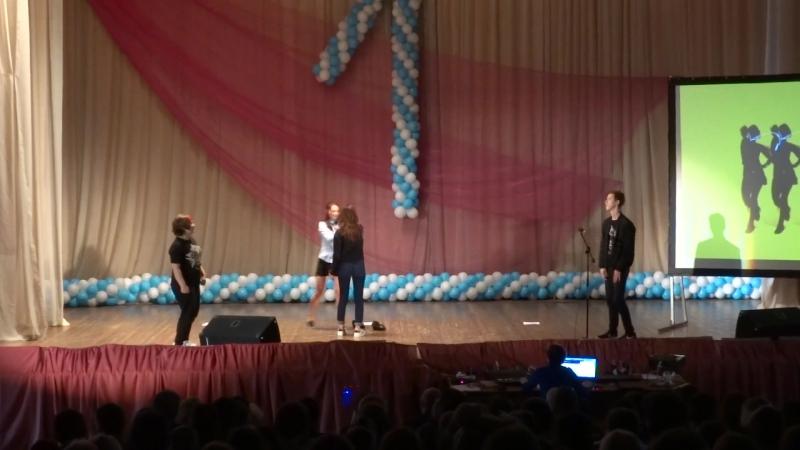 1 сентября 2017 Best Stars Армэнки