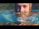 Billy Ocean - Loverboy Remastered HQ audio ,model Alexis Ren 2019