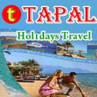 TapalHolidays-Travel