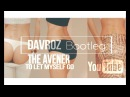 The Avener To Let Myself Go Davroz Bootleg 2017