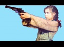 Арабелла дочь пирата - сказка