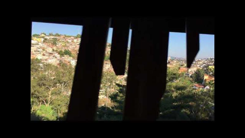 Sentinela do Ventos Vila do Abraão. Ilha Grande. RJ. Tiguera 360. IMG_8069. 71,5 MB. 06h55. 14out17