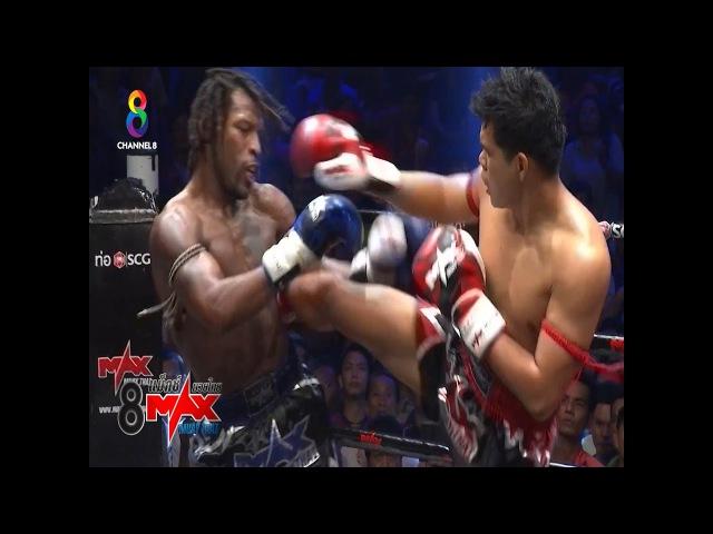 8 Видео бойцовского шоу MAX Muay Thai 2 10 2016 целиком 8 dbltj jqwjdcrjuj ije max muay thai 2 10 2016 wtkbrjv