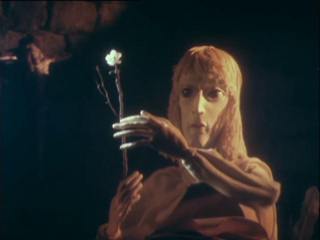 Марианна Новогрудская - Доктор Бартек и Смерть (1989)