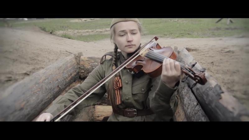Праздник мирного неба - Мелодия Сестёр » Freewka.com - Смотреть онлайн в хорощем качестве