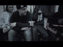 Mata, Must, Flu One Sixth - DEAD MANS HAND Official Video