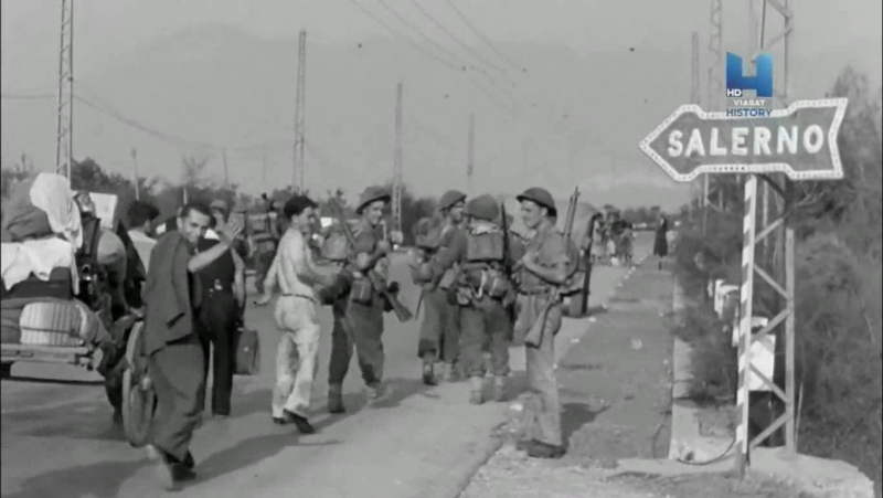 2 Dünya Savaşı İmparatorluğun Bedeli 9 Sonun Başlangıcı The Beginning of the End
