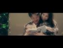 DYNAMIC - SO ft ODKO (S4)