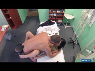 Fkh_amanda_black_ru[hd 1080, all sex, new porn 2017, blowjob, russian sex]