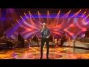 Uragan Muzik ★❤★ Fatmir Sulejmani - Kad se - TV 23.10.2016