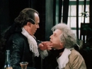 Моцарт и Сальери - Маленькие трагедии Михаил Швейцер