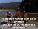 Bend of the River_Horizontes lejanos_Anthony Mann_1952. VOSE