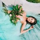 Olga Bolshedvorskaya фотография #19