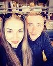 Анастасия Сердобинцева фотография #10